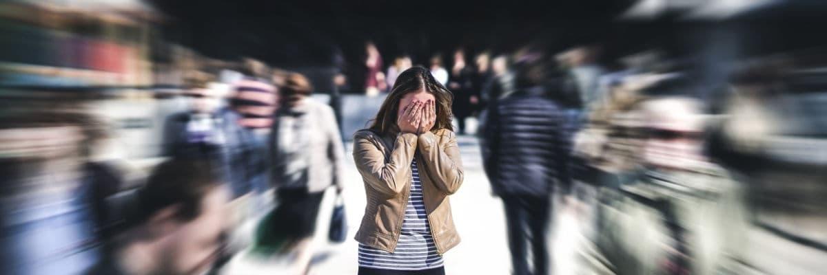 OIIAQ – Démystifier les troubles de santé mentale
