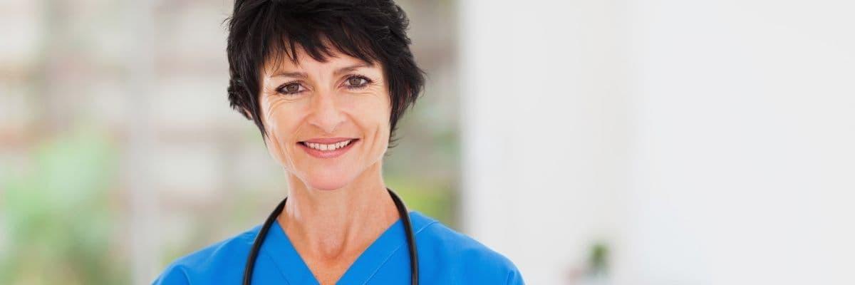 Santé, assistance et soins infirmiers - Formation d'appoint
