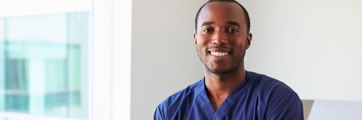 Santé, assistance et soins infirmiers